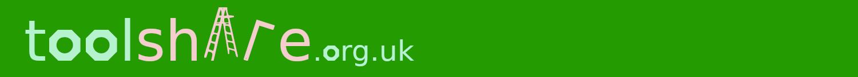 toolshare.org.uk